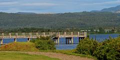 Fraser Lake, BC - Canada