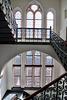 Open monumentendag 2016 – Leiden – P.J. Veth Building