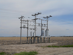 Otter Tail Power - Richland County, ND