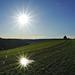 Wintersonne - Wintersun