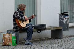 Greifswalder Impressionen (© Buelipix)