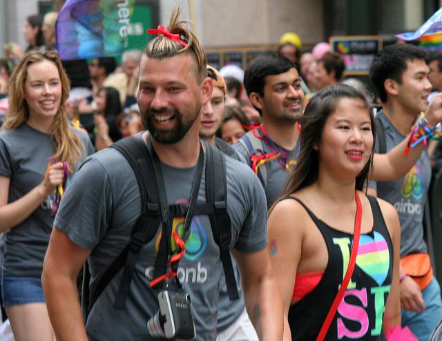 San Francisco Pride Parade 2015 (5268)
