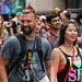 San Francisco Pride Parade 2015 (5268)