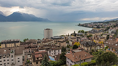 180522 Montreux orage