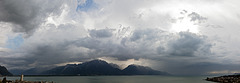 180522 Montreux AS34 panorama