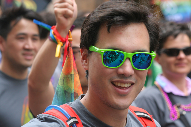 San Francisco Pride Parade 2015 (5281)