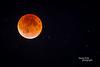 Élipse lunaire du 27 septembre 2015