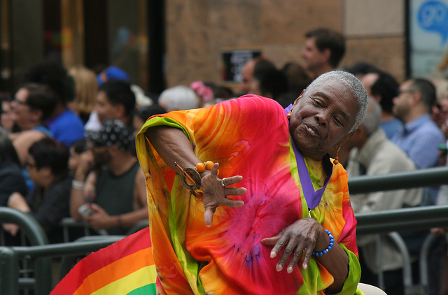San Francisco Pride Parade 2015 (5291)