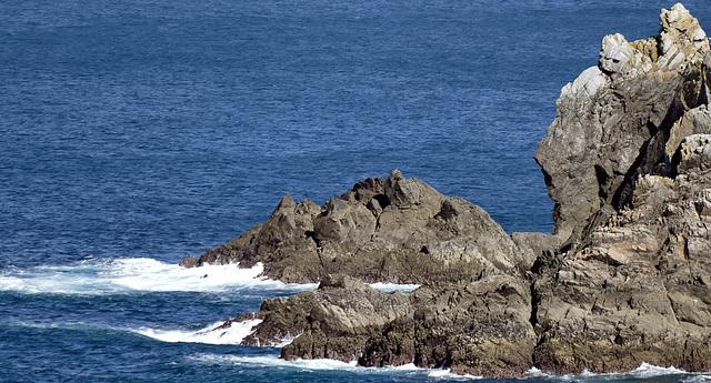 Pointe de Penharn