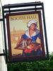 'Booth Hall'