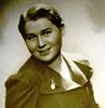 Ludmila Jevsejeva (1913-1980)