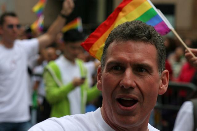 San Francisco Pride Parade 2015 (5359)