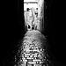 Passageway in Kotor