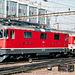 920000 Bern Re420 EC