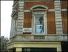 Oxford Street corner