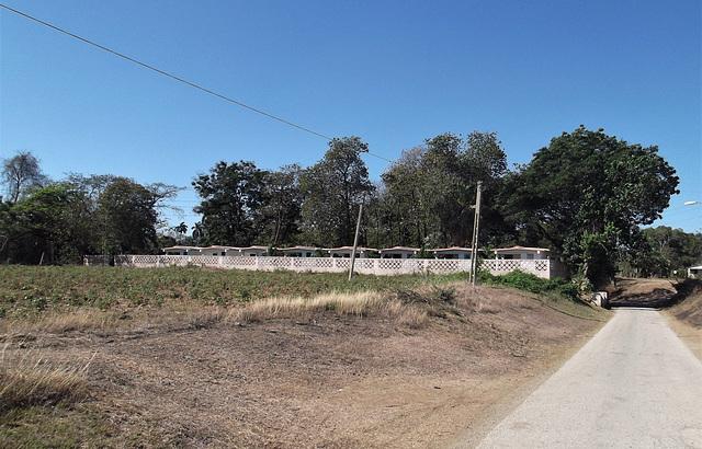 Villa del Rio Yara (3)