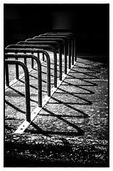 Schattensucher