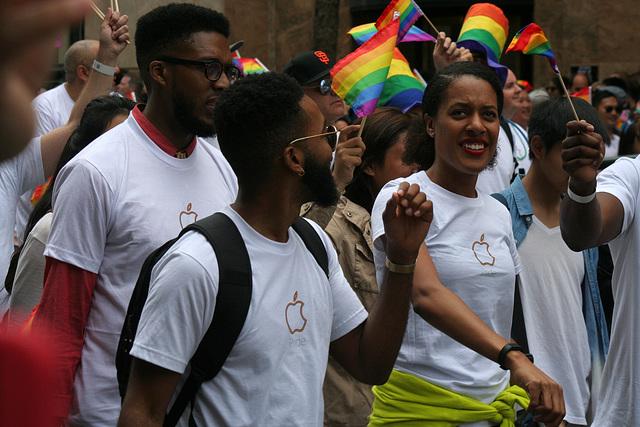 San Francisco Pride Parade 2015 (5465)
