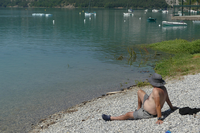 20170617 -24 Randos Touet sur Var (814) al