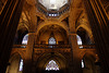 Un édifice gothique de toute beauté