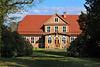 Forsthaus Friedrichsmoor