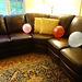 Balloon party!
