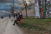 1 (20)a...austria vienna street...am kanal