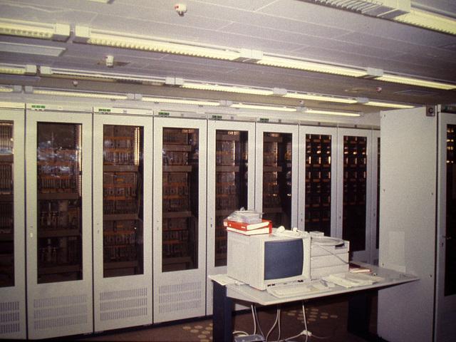 2005-02-16
