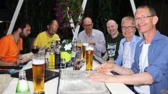 2016-07-25 23 UK Nitra