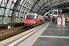 Train to Prague 2019 – PKP Engine EU44004 at Berlin HBF