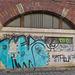 1 (31)...austria window ..door..graffiti