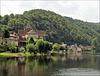 Beaulieu-sur-Dordogne (19) 28 août 2007.