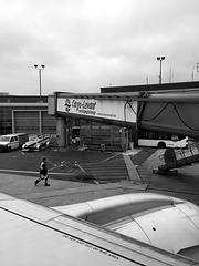 aviation 03