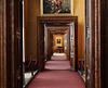 Bruckner Gedenkzimmer - Bruckner Memorial Room