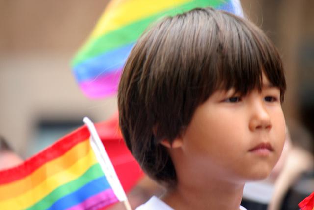 San Francisco Pride Parade 2015 (5523)
