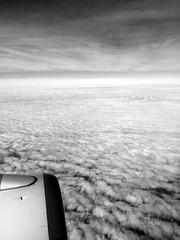 aviation 06
