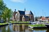 Workum 2018 – Sint-Gertrudiskerk