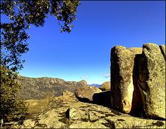 Cerro de la Cabeza