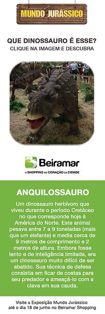 Beiramar Shopping 7