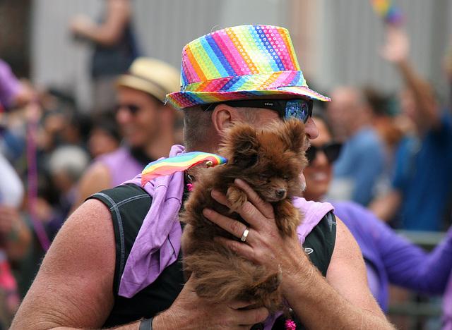 San Francisco Pride Parade 2015 (5608)