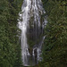 Lower Proxy Falls