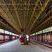 Charleroi - Ghost Metro