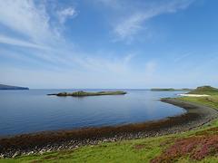 P8250069 Coral Beach, Loch Dunvegan