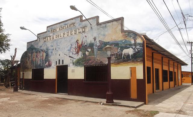 Casa del pueblo (2)
