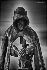King Arthur Mono
