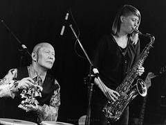 KA MA Jazzclub HD 01
