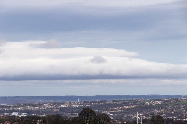 Sheffield roll cloud 2