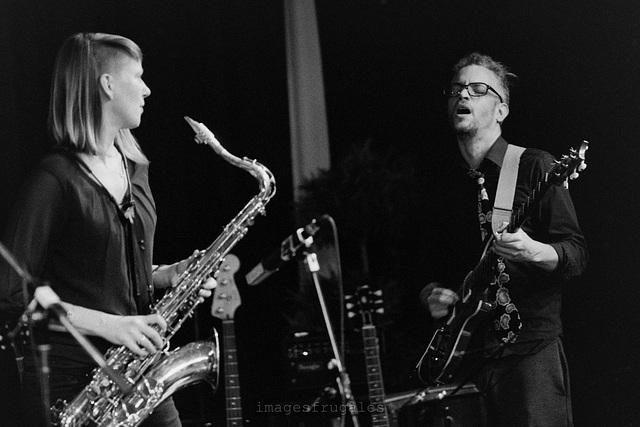 KA MA Jazzclub HD 06