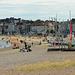 EOS 90D Peter Harriman 15 00 28 30087 beach dpp