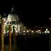 Santa Maria della notte